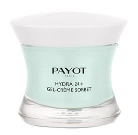 Payot Hydra 24+ Plumping Moisturising Care Cream 50ml