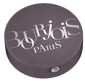 BOURJOIS Paris Little Round Pot Eyeshadow 1.7g 08