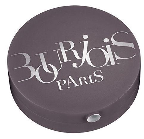 BOURJOIS Paris Little Round Pot Eyeshadow 1.7g 08