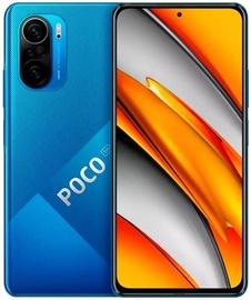 Poco F3 6/128GB Blue