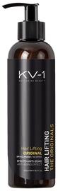 KV1 Hair Lifting Original Conditioner 200ml