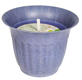 Verners Anti Mosquito Candle 12.5 x 9.8cm