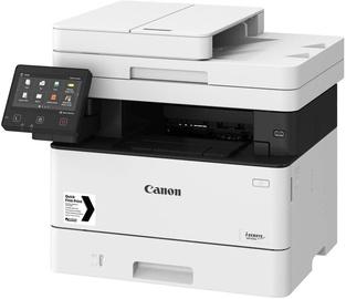Multifunktsionaalne printer Canon MF449X, laseriga