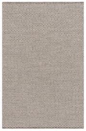 Ковер 4Living Filippa Grey, серый, 200 см x 290 см