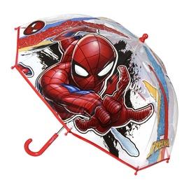 Lietussargs Spiderman 330294