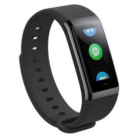Išmanusis laikrodis Xiaomi Amazfit Cor, juodas