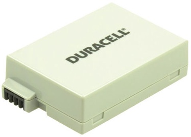 Duracell Premium Battery For Canon EOS/550D/600D/700D 1020mAh