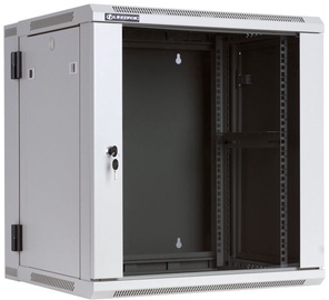 """LinkBasic WCC12-655-BAB-C 19"""" 12U Grey"""