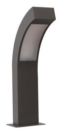 Šviestuvas Vagner SDH 12504-400 1X4.5W LED
