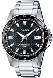Casio Collection MTP-1290D-1A2VEF Mens Watch