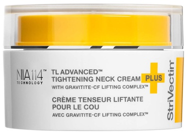 Крем для тела StriVectin TL Advanced Tightening Neck Cream Plus, 50 мл