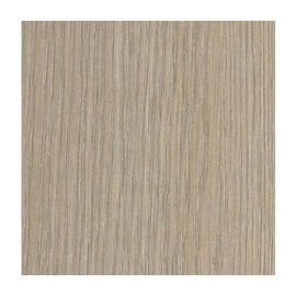 Pfleiderer R3144MO Laminated Wood Particle Boards MDL 2800x18x2100mm