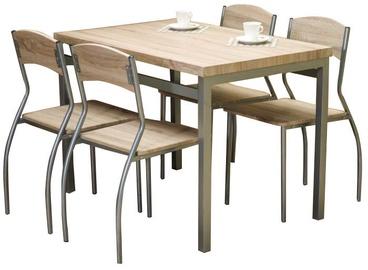 Signal Meble Dining Room Astro Sonoma Oak