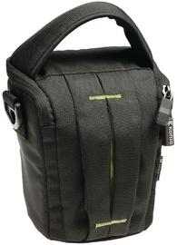 Konig Universal Camera Holster Bag Black/Green
