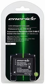Eneride Battery E Pan CGA-S005E 1000mAh