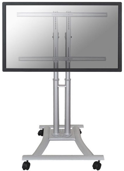 "TV hoidik NewStar, 27-70"", 50 kg"