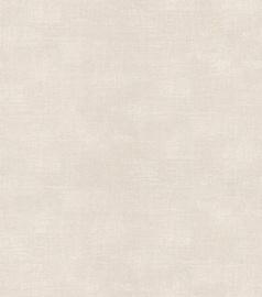 Viniliniai tapetai Rasch Ylvie 801729