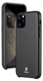 Dux Ducis Skin Lite Back Case For Apple iPhone 11 Pro Black