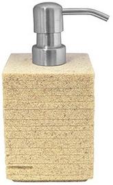 Ridder Brick 22150511 Beige