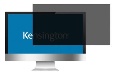 Kensington Privacy Filter 29'' 21:9