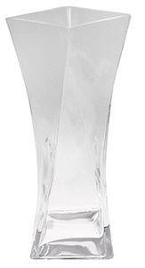 Verners Tvist Vase 34cm