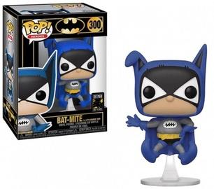 Žaislinė figūrėlė Funko Pop! Heroes Bat-Mite 300