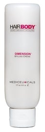 Mediceuticals Dimension Styling Cream 180ml