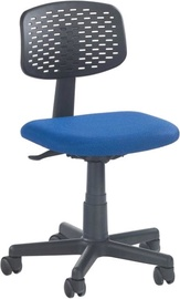MN Kids chair Loco