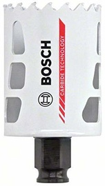 Bosch 2608594171 Carbide Holesaw 51mm