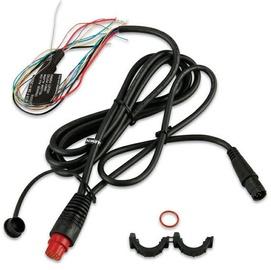 Kabelis Garmin Power/Data/Sonar Cable