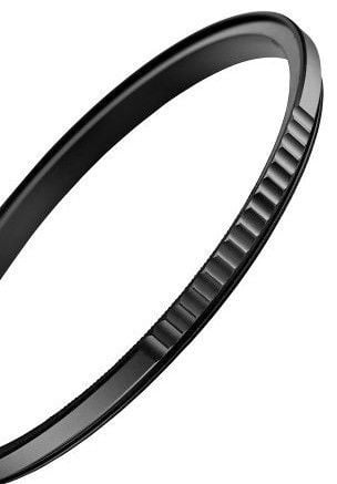 Adapter Manfrotto Xume Lens Adapter 58mm