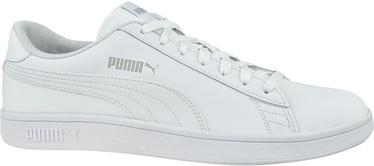 Sporta kurpes Puma Smash V2, balta, 42
