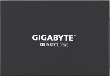 Gigabyte UD PRO SSD 512GB