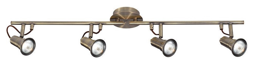 SEARCHLIGHT Spotlight GAIA 136444