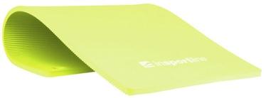 inSPORTline Exercise Mat Profi 100x50cm Green