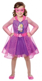 Amscan Barbie Spy Squad 9900425