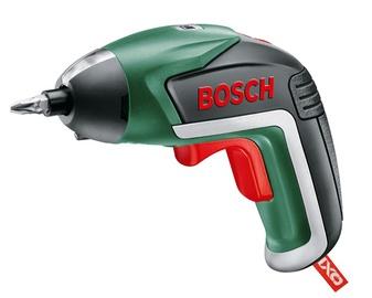Akumulatora skrūvgriezis Bosch IXO 501469365 3,6V 1,5Ah