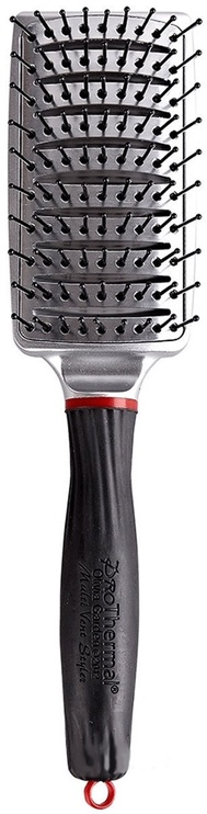 Olivia Garden Pro Thermal Multi Vent Styler Large Brush