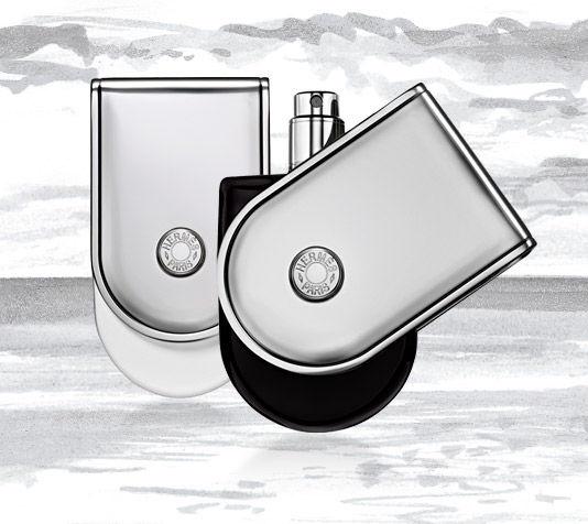 Kvepalai Hermes Voyage d`Hermes Pure Perfume 125ml EDP Unisex Refill