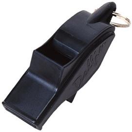 Molten Dolfin Pro Whistle Black