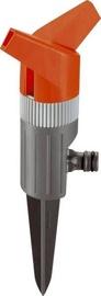Sprausla Gardena Classic Foxtrott Rotary Sprinkler 01953-20