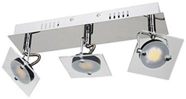 Nino LED Olli 3x5W 34x8cm 188194