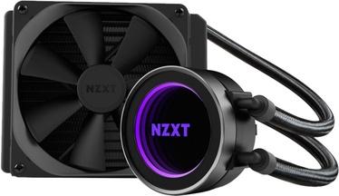 NZXT Kraken X42 Universal CPU Liquid Cooler Black