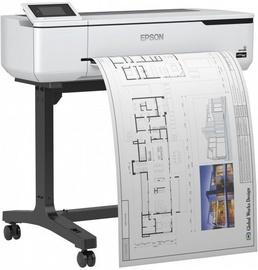 Rašalinis spausdintuvas Epson SureColor SC-T3100, spalvotas