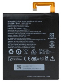 Lenovo Original Battery For Lenovo Ideapad A8-50 A5500 4290mAh OEM