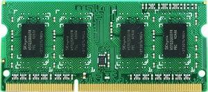 Synology 4GB 1866MHz DDR3L D3NS1866L-4G