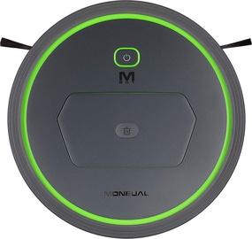 Moneual Mbot 500