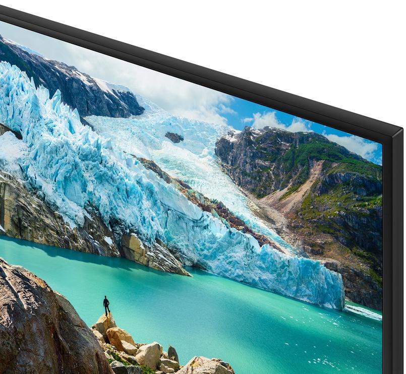 Televiisor Samsung UE43RU7102