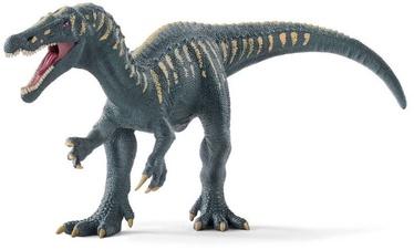 Žaislinė figūrėlė Schleich Dinosaurs Baryonyx 15022