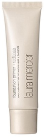 Laura Mercier Foundation Primer Radiance 50ml